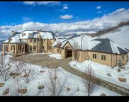 4101 S Hidden Ridge Cir, Bountiful image