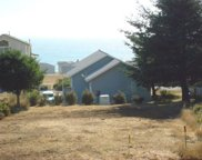 1105 Upper Pacific Drive, Shelter Cove image