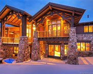 2 Hawkeye Place, Park City image