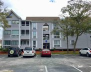 351 Lake Arrowhead Rd Unit Bld 13/152, Myrtle Beach image