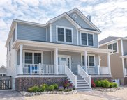 227 4th Street, Beach Haven image