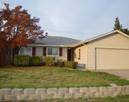 1115 Coloma Way, Roseville image
