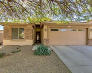 4621 W Park Street, Laveen image