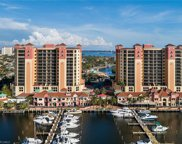 5781 Cape Harbour DR Unit 1506, Cape Coral image