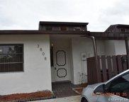 3808 Sw 70th Ave Unit #1-X, Miramar image
