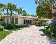 232 Cove Place, Jupiter Inlet Colony image