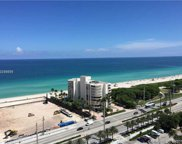 100 Bayview Dr Unit 2005, Sunny Isles Beach image