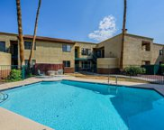 3690 N Country Club Unit #1006, Tucson image