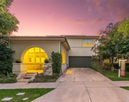 15578 New Park Terrace, Rancho Bernardo/4S Ranch/Santaluz/Crosby Estates image