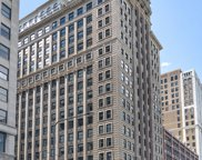 6 North Michigan Avenue Unit 1804, Chicago image
