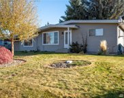 625 N Jerome Lane, East Wenatchee image