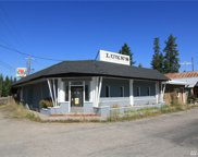 3998 Highway 292, Loon Lake image