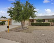 12811 W Shadow Hills Drive, Sun City West image