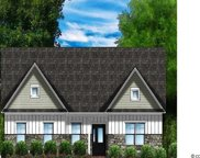 2228 Wood Stork Dr., Conway image