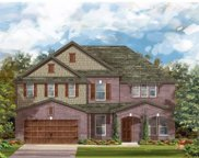 3032 Timothy Dr, Round Rock image
