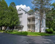 242 Artesian Way Unit #16, Harbor Springs image