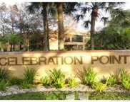 15575 N Miami Lakeway N Unit #201-14, Miami Lakes image