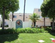 6358 GAGE Avenue Unit #211, Bell Gardens image