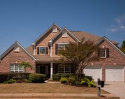 169 Heritage Point Drive, Simpsonville image