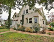 2722  5th Avenue, Sacramento image