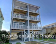 1403 Carolina Beach Avenue N Unit #2, Carolina Beach image
