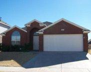 417 Rock Prairie Lane, Fort Worth image