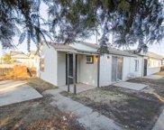 6954  Center Street, Winton image