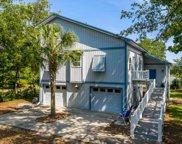 5006 E Yacht Drive, Oak Island image