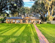 9243 E County Road 561 Road, Clermont image