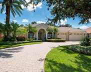 7036 Beechmont Terrace, Lakewood Ranch image