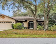 3783 Fontainebleau Street, North Port image