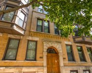 2147 North Kenmore Avenue Unit 2S, Chicago image