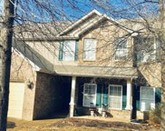 3158 Winberry Dr, Franklin image