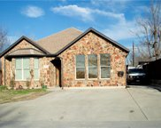 353 Chris Drive, Rockwall image