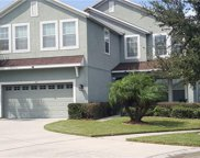 7613 Forest Mere Drive, Riverview image