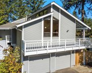 17610 NE 29th St, Redmond image