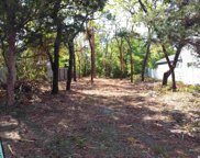 Lot 13/14 Madison Drive, North Myrtle Beach image