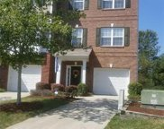 9832 Nw Walkers Glen Drive Unit #4, Concord image