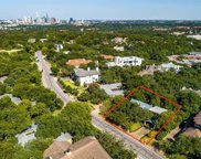4824 Timberline Dr, Austin image