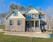 628 Belle Gate Place, Cary image