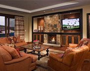 2250 Apres Ski Way Unit 413, Steamboat Springs image