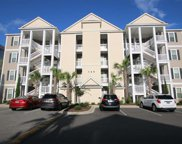 125 Ella Kinley Circle Unit 203, Myrtle Beach image