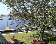 14750 BEACH BLVD Unit 23, Jacksonville image