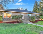 7811 S 124th St, Seattle image