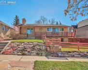 11 N Foote Avenue, Colorado Springs image