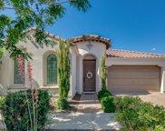 10664 E Lincoln Avenue, Mesa image