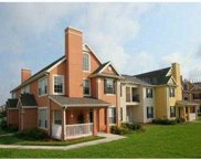 9069 Lee Vista Boulevard Unit 1205, Orlando image
