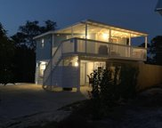 138 Crescent Road, Santa Rosa Beach image