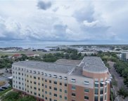 199 Dali Boulevard Unit PH1, St Petersburg image