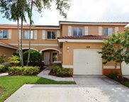 6118 Whalton Street, West Palm Beach image